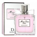Отдушка Miss Dior Cherie Blooming Bouquet, Floressence 10 г